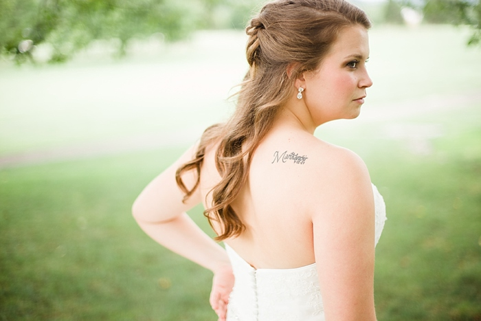 blacksburg-va-wedding-photographer_0169