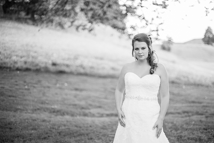 blacksburg-va-wedding-photographer_0171