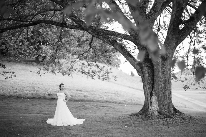 blacksburg-va-wedding-photographer_0172