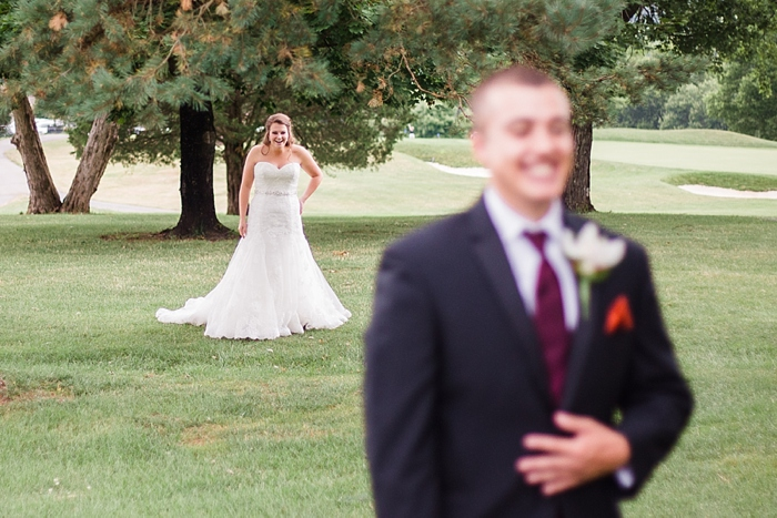 blacksburg-va-wedding-photographer_0173