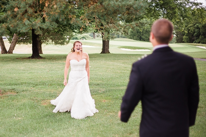 blacksburg-va-wedding-photographer_0174