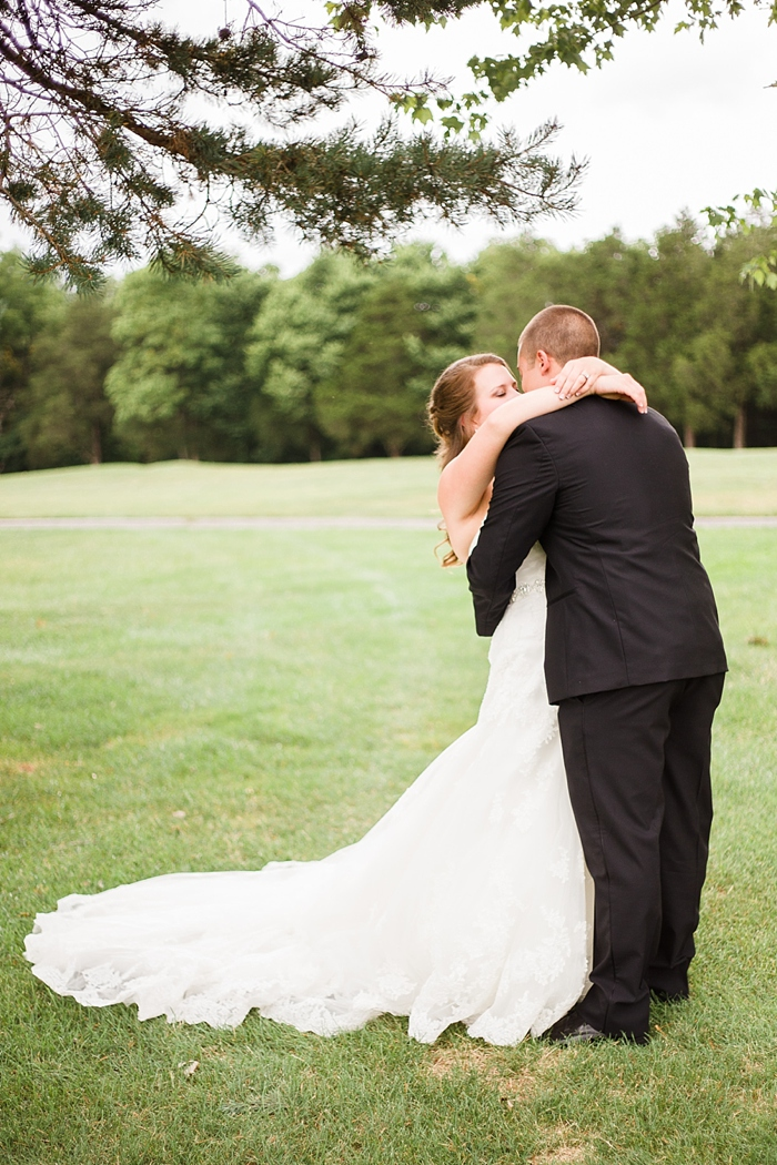 blacksburg-va-wedding-photographer_0175