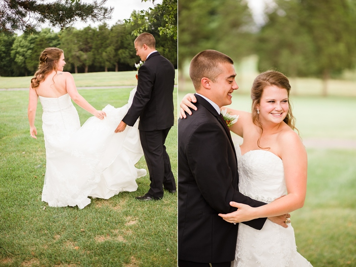 blacksburg-va-wedding-photographer_0176