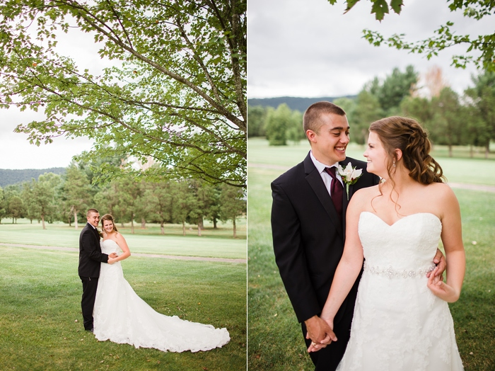 blacksburg-va-wedding-photographer_0177