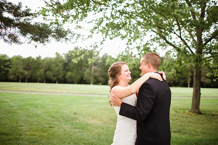 blacksburg-va-wedding-photographer_0178