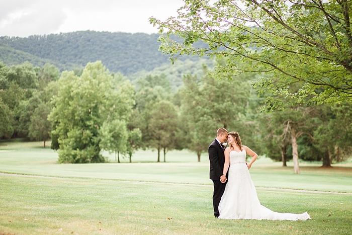 blacksburg-va-wedding-photographer_0181