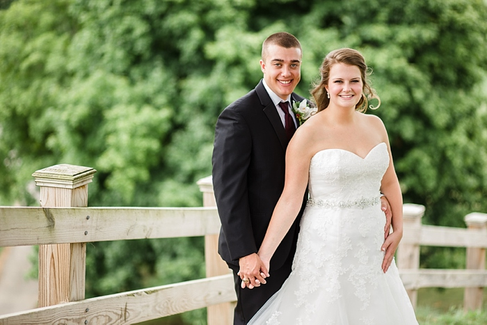 blacksburg-va-wedding-photographer_0184