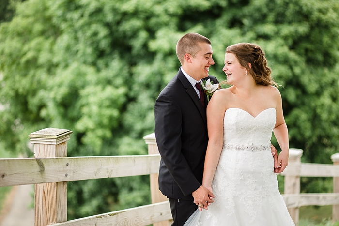 blacksburg-va-wedding-photographer_0185