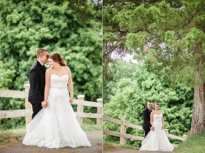 blacksburg-va-wedding-photographer_0186