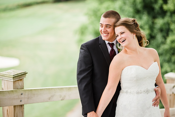 blacksburg-va-wedding-photographer_0189