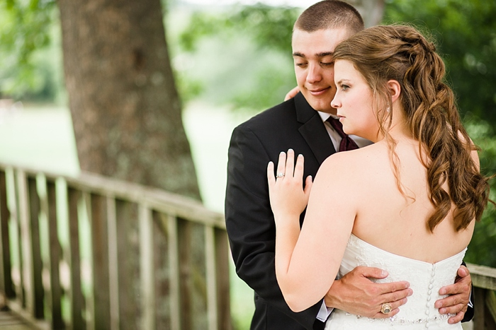 blacksburg-va-wedding-photographer_0190