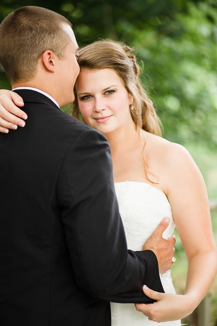 blacksburg-va-wedding-photographer_0192