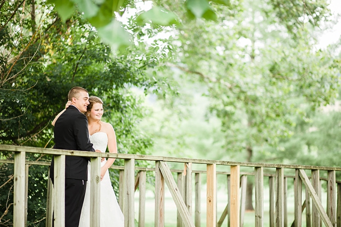 blacksburg-va-wedding-photographer_0193
