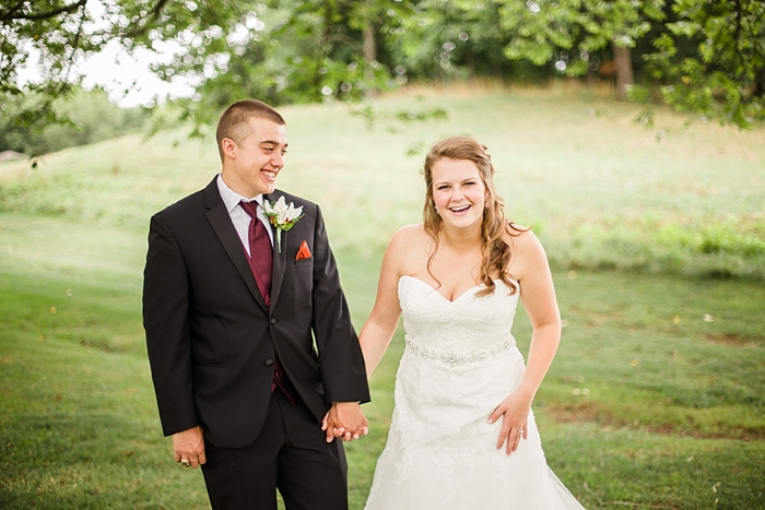 blacksburg-va-wedding-photographer_0194