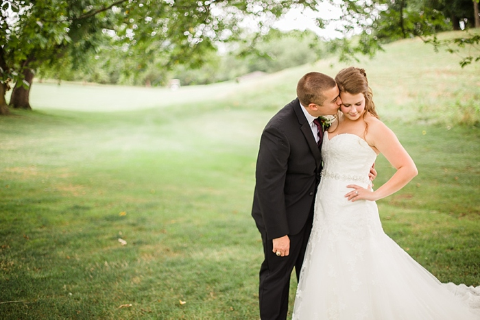 blacksburg-va-wedding-photographer_0195