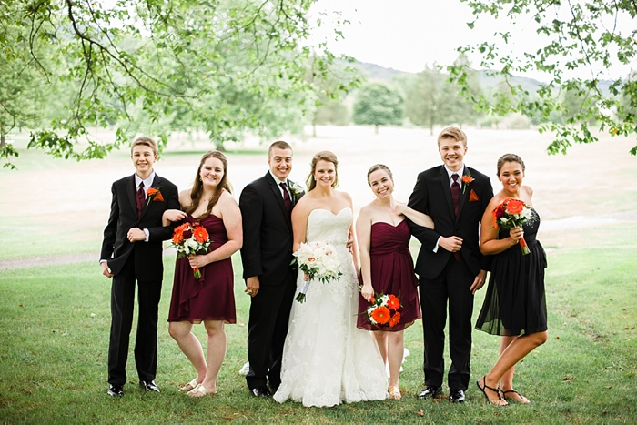 blacksburg-va-wedding-photographer_0198