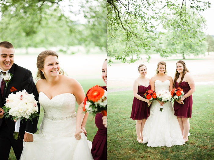 blacksburg-va-wedding-photographer_0200