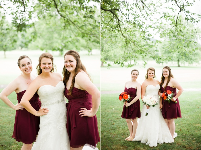 blacksburg-va-wedding-photographer_0202