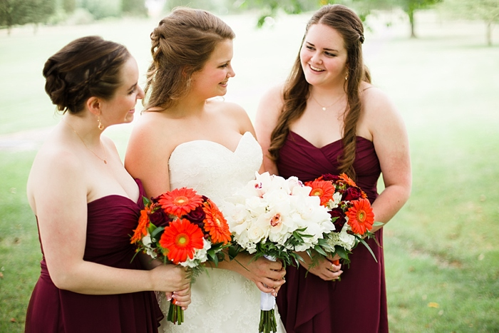 blacksburg-va-wedding-photographer_0204