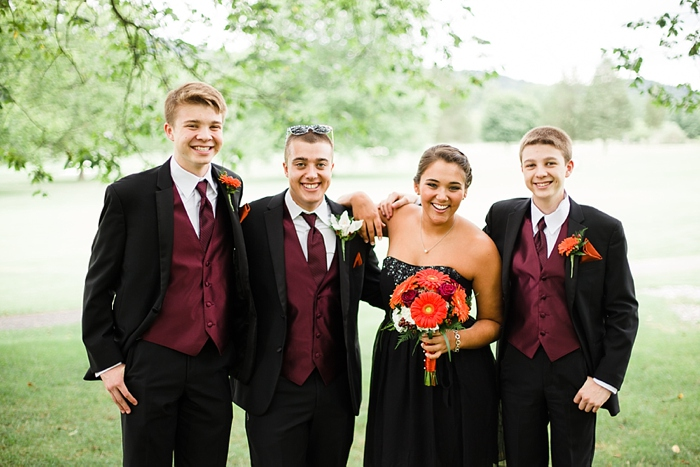 blacksburg-va-wedding-photographer_0205