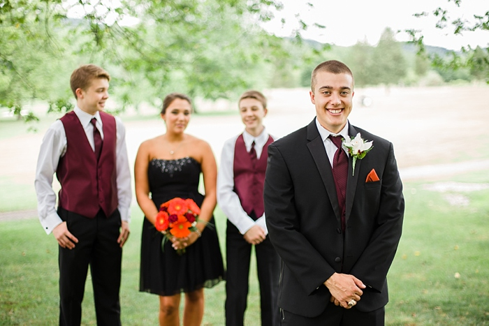 blacksburg-va-wedding-photographer_0206