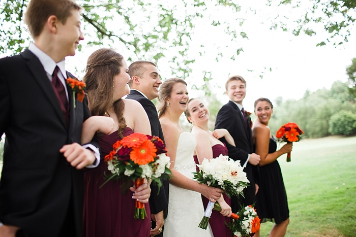 blacksburg-va-wedding-photographer_0209