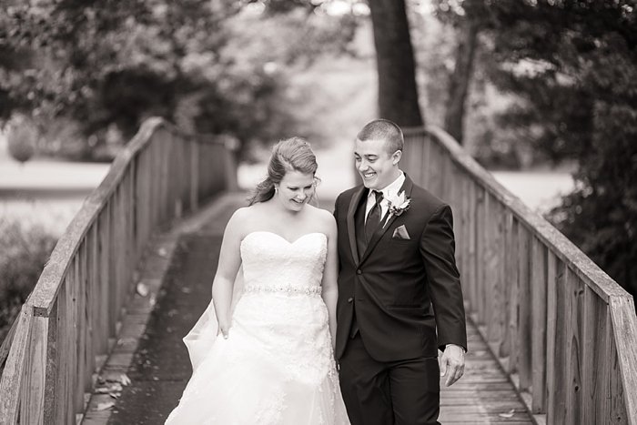 blacksburg-va-wedding-photographer_0212