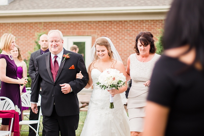 blacksburg-va-wedding-photographer_0216
