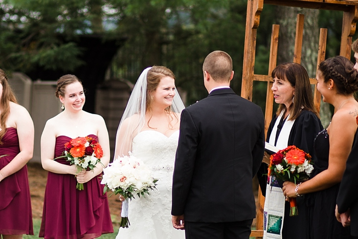 blacksburg-va-wedding-photographer_0217