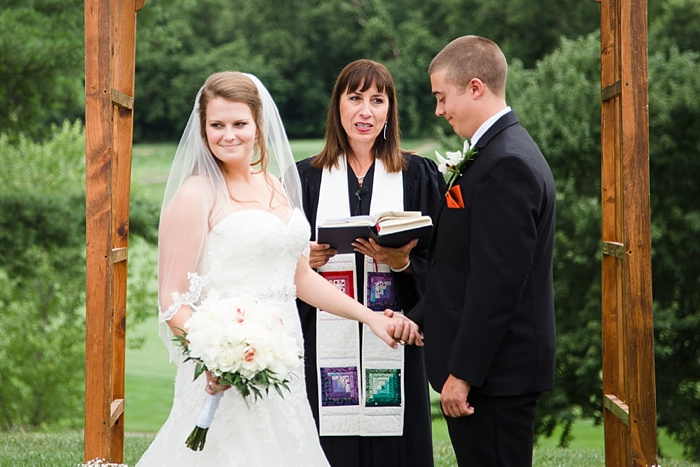 blacksburg-va-wedding-photographer_0219