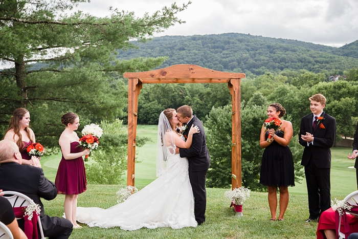 blacksburg-va-wedding-photographer_0220