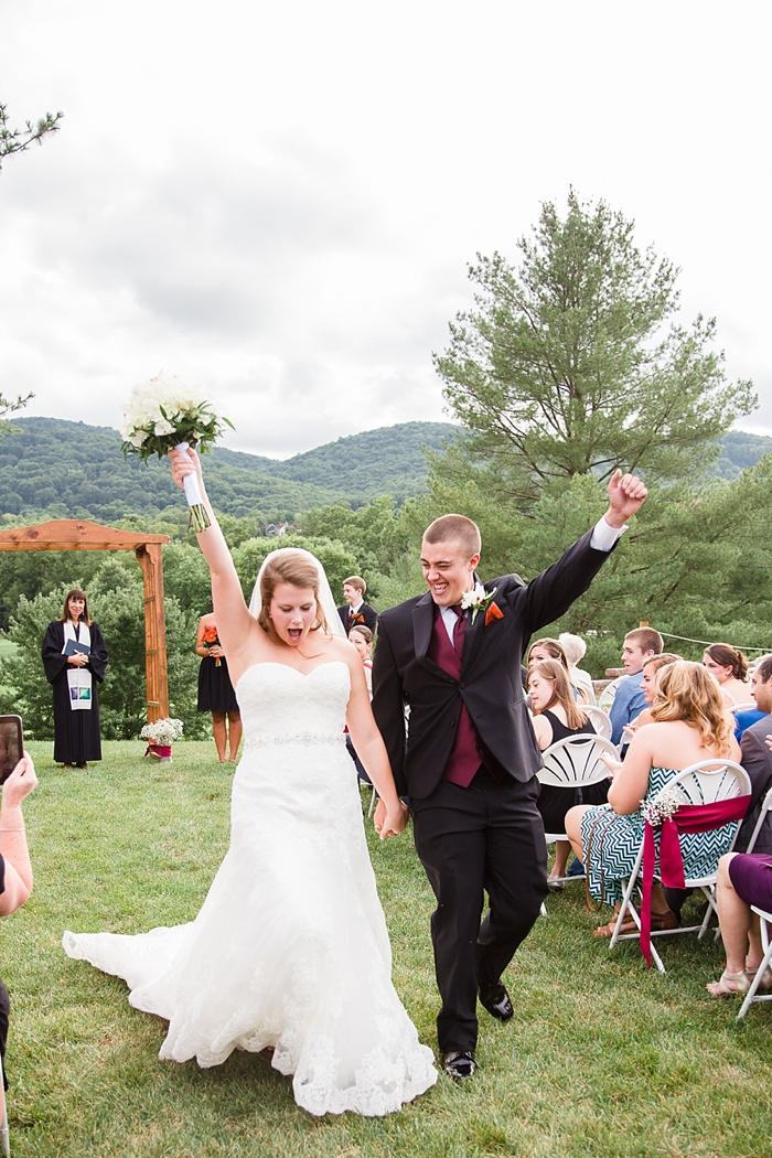 blacksburg-va-wedding-photographer_0221