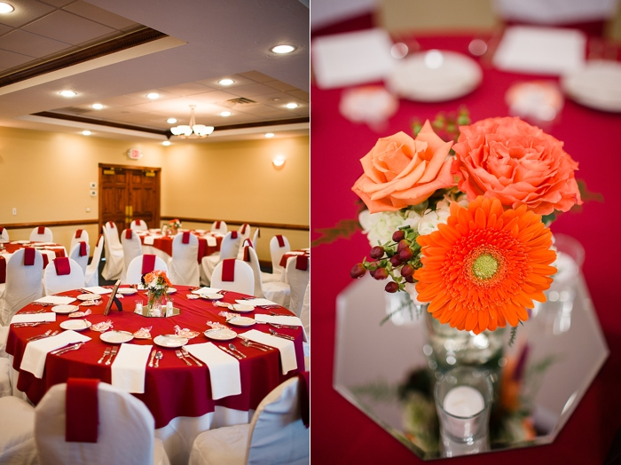 blacksburg-va-wedding-photographer_0225