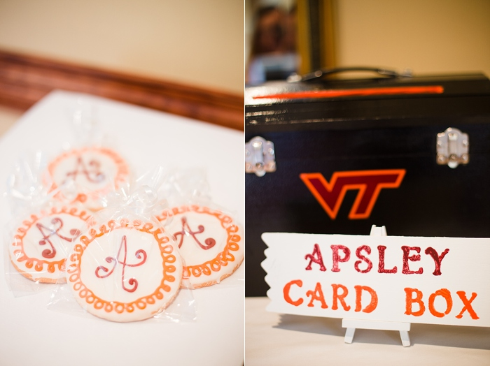 blacksburg-va-wedding-photographer_0231