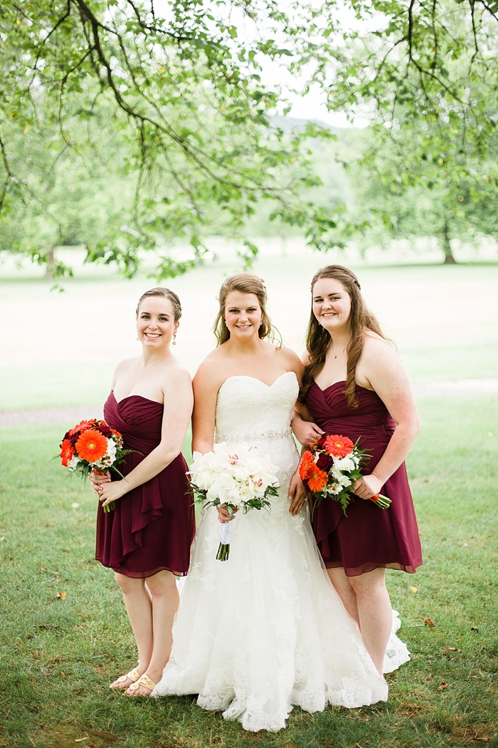 blacksburg-va-wedding-photographer_0233