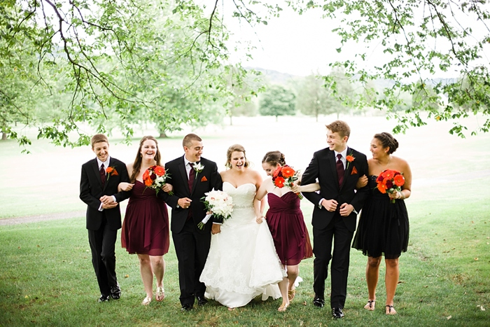 blacksburg-va-wedding-photographer_0234