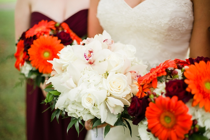 blacksburg-va-wedding-photographer_0235