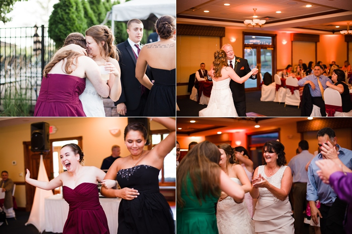 blacksburg-va-wedding-photographer_0237