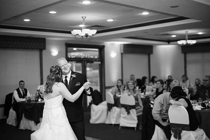 blacksburg-va-wedding-photographer_0238