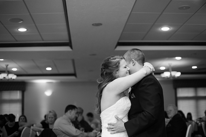 blacksburg-va-wedding-photographer_0240
