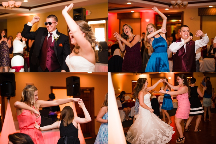 blacksburg-va-wedding-photographer_0241