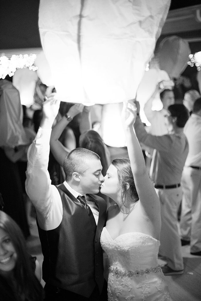 blacksburg-va-wedding-photographer_0244