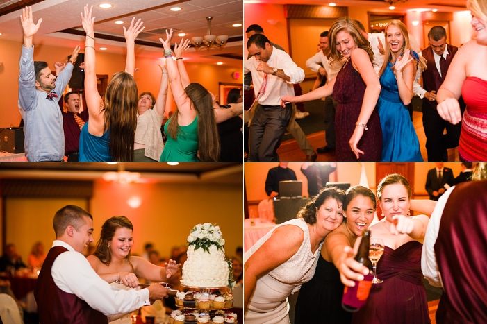blacksburg-va-wedding-photographer_0251