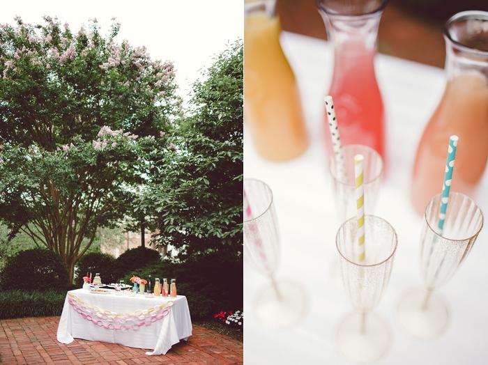 kate-spade-bridesmaid-brunch_0293