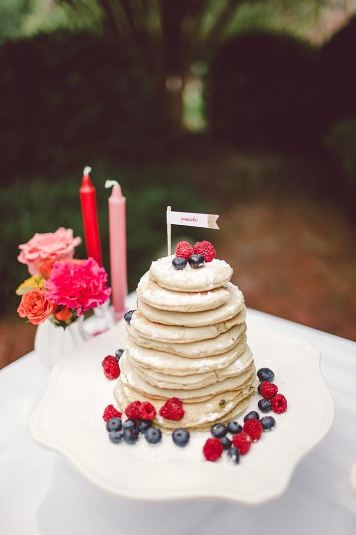 kate-spade-bridesmaid-brunch_0294