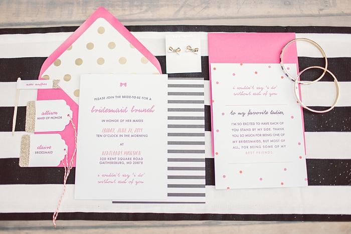 kate-spade-bridesmaid-brunch_0296