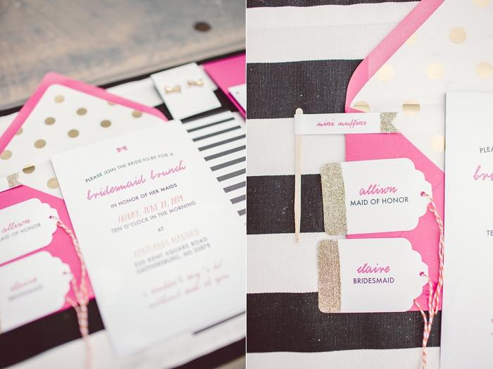 kate-spade-bridesmaid-brunch_0297