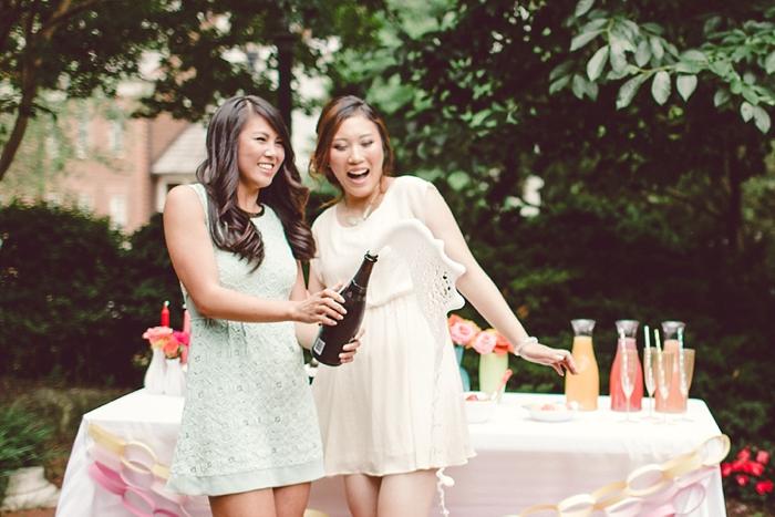 kate-spade-bridesmaid-brunch_0298