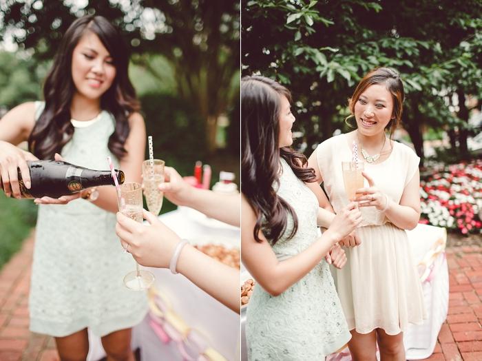 kate-spade-bridesmaid-brunch_0299