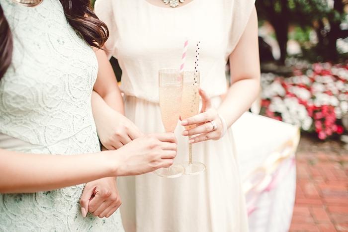 kate-spade-bridesmaid-brunch_0300